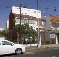 Foto de casa en venta en  , residencial acueducto de guadalupe, gustavo a. madero, distrito federal, 0 No. 01