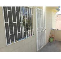 Foto de departamento en venta en  , residencial agua caliente, tijuana, baja california, 2475747 No. 01