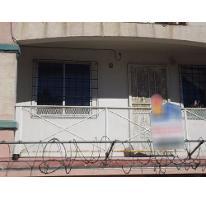 Foto de departamento en venta en  , residencial agua caliente, tijuana, baja california, 2766658 No. 01