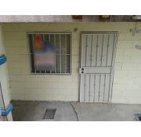 Foto de departamento en venta en  , residencial agua caliente, tijuana, baja california, 2767171 No. 01