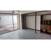 Foto de casa en venta en  , residencial alameda, celaya, guanajuato, 2602356 No. 01