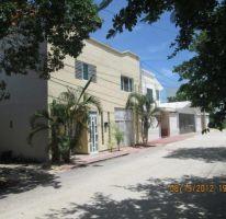 Foto de casa en venta en residencial alamos 42a lote 35, álamos i, benito juárez, quintana roo, 2007160 no 01