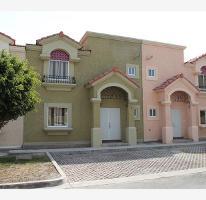 Foto de casa en venta en residencial alicante 1, atlanta 2a sección, cuautitlán izcalli, méxico, 0 No. 01