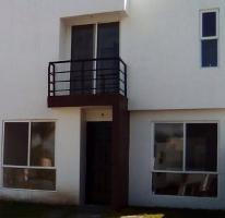 Foto de casa en venta en residencial alpuyeca 00, alpuyeca, xochitepec, morelos, 3921522 No. 01