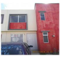 Foto de casa en venta en, residencial amaranto, zapopan, jalisco, 1152365 no 01
