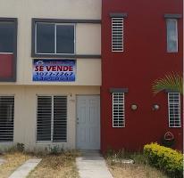 Foto de casa en venta en, residencial amaranto, zapopan, jalisco, 2313452 no 01