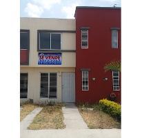 Foto de casa en venta en  , residencial amaranto, zapopan, jalisco, 2313452 No. 01