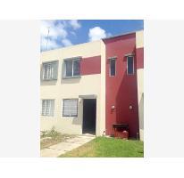 Foto de casa en venta en  , residencial amaranto, zapopan, jalisco, 0 No. 01