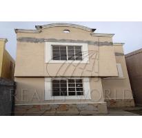Foto de casa en venta en, residencial apodaca, apodaca, nuevo león, 1163251 no 01