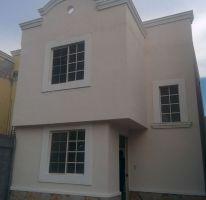 Foto de casa en venta en, residencial apodaca, apodaca, nuevo león, 2396358 no 01