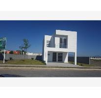 Foto de casa en venta en  , residencial apodaca, apodaca, nuevo león, 2679191 No. 01