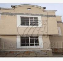 Foto de casa en venta en residencial apodaca, residencial apodaca, apodaca, nuevo león, 762191 no 01