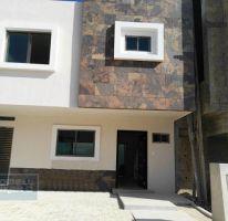 Foto de casa en venta en residencial arbolada calle fresno, alfredo v bonfil, benito juárez, quintana roo, 2817837 no 01