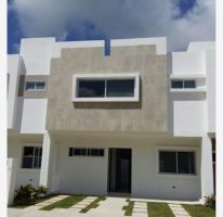 Foto de casa en renta en residencial arbolada cancun, alfredo v bonfil, benito juárez, quintana roo, 2027984 no 01