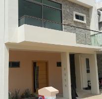 Foto de casa en venta en residencial arbolada , cancún centro, benito juárez, quintana roo, 3647925 No. 01
