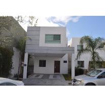 Foto de casa en renta en  , residencial avante, guadalupe, nuevo león, 2596201 No. 01