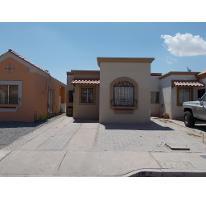 Foto de casa en venta en  , residencial barcelona, mexicali, baja california, 2562745 No. 01