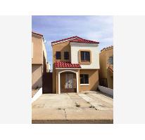 Foto de casa en venta en, residencial barcelona, tijuana, baja california norte, 2406474 no 01
