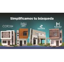Foto de casa en venta en  , residencial barcelona, tijuana, baja california, 2767295 No. 01