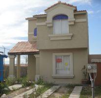 Foto de casa en venta en, residencial barcelona, tijuana, baja california norte, 2136523 no 01