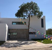Foto de casa en venta en residencial bellavista dzitya , dzitya, mérida, yucatán, 0 No. 01