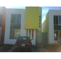 Foto de casa en renta en, residencial benevento, león, guanajuato, 1671628 no 01