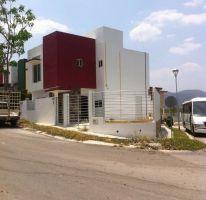 Foto de casa en venta en, residencial bonanza, tuxtla gutiérrez, chiapas, 1853992 no 01