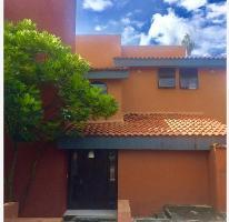 Foto de casa en venta en residencial bosques de palmira , palmira tinguindin, cuernavaca, morelos, 4474424 No. 01