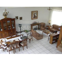 Foto de casa en venta en  1, bugambilias, morelia, michoacán de ocampo, 2185127 No. 01