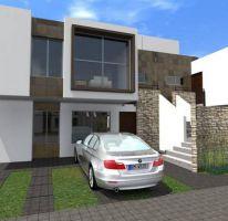Foto de departamento en venta en residencial caletto, juriquilla, querétaro, querétaro, 1437639 no 01