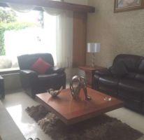 Foto de casa en venta en, residencial campestre chiluca, atizapán de zaragoza, estado de méxico, 2390292 no 01
