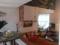 Propiedad similar 2101843 en Residencial Campestre Chiluca.