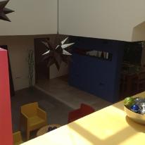 Propiedad similar 2102051 en Residencial Campestre Chiluca.