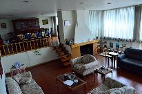 Propiedad similar 2102073 en Residencial Campestre Chiluca.