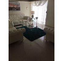 Foto de casa en venta en  , residencial campestre chiluca, atizapán de zaragoza, méxico, 2515010 No. 01