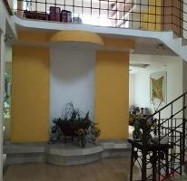 Foto de casa en venta en  , residencial campestre chiluca, atizapán de zaragoza, méxico, 2530319 No. 01