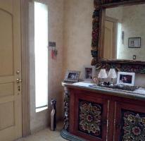 Foto de casa en venta en  , residencial campestre chiluca, atizapán de zaragoza, méxico, 2586390 No. 01