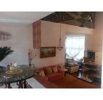 Foto de casa en venta en  , residencial campestre chiluca, atizapán de zaragoza, méxico, 2604464 No. 01