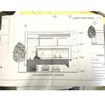 Foto de casa en venta en  , residencial campestre chiluca, atizapán de zaragoza, méxico, 2617638 No. 01