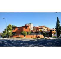 Foto de casa en venta en  , residencial campestre chiluca, atizapán de zaragoza, méxico, 2862179 No. 01