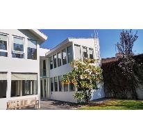 Foto de casa en venta en  , residencial campestre chiluca, atizapán de zaragoza, méxico, 2936624 No. 01