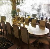 Foto de casa en venta en  , residencial campestre chiluca, atizapán de zaragoza, méxico, 3697114 No. 04