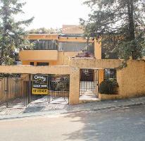 Foto de casa en venta en  , residencial campestre chiluca, atizapán de zaragoza, méxico, 4226292 No. 01