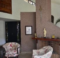Foto de casa en venta en  , residencial campestre chiluca, atizapán de zaragoza, méxico, 4280778 No. 02