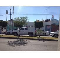 Foto de local en venta en  , residencial campestre, irapuato, guanajuato, 2710740 No. 01