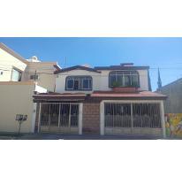 Foto de casa en venta en  , residencial campestre, irapuato, guanajuato, 2756553 No. 01