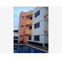 Foto de departamento en renta en  , residencial campestre las palmas, tuxtla gutiérrez, chiapas, 2780114 No. 01