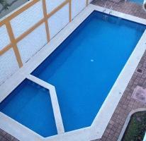 Foto de departamento en renta en  , residencial campestre las palmas, tuxtla gutiérrez, chiapas, 3339280 No. 01