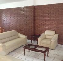 Foto de departamento en renta en . ., residencial campestre las palmas, tuxtla gutiérrez, chiapas, 3655569 No. 01