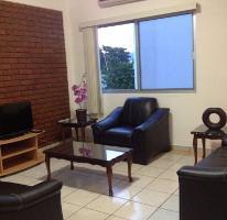 Foto de departamento en renta en  , residencial campestre las palmas, tuxtla gutiérrez, chiapas, 3716424 No. 01